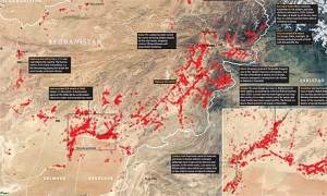 Afghanistan-IEDs-mapped-006