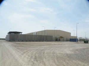 US base in SW Afg, $36Bn