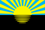 1023px-Flag_of_Donetsk_Oblast.svg