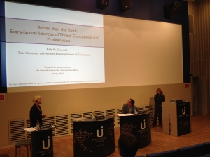 20140509, UI talk, Foreign Pol and Fiction (16)