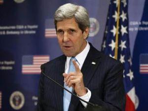 John_Kerry_Ukraine_Reuters_360