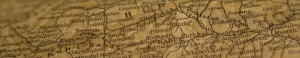 cropped-19thc-afghan-map-8.jpg