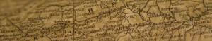 cropped-19thc-afghan-map-8.jpg