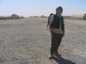 Helmand: This my ground truth, tell me yours...