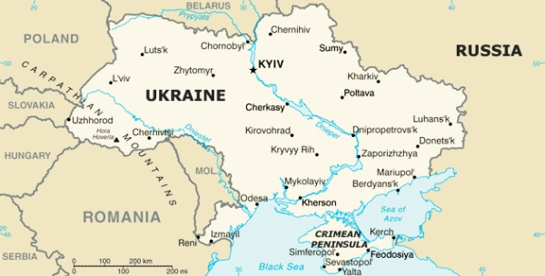 ukraine-russia-631
