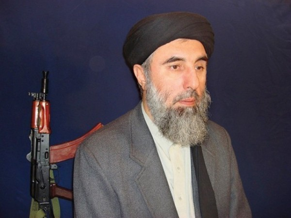"""If the Taliban of the Emirate fight with those who have quit the Taliban and declared allegiance to the Islamic State, help these militants, because the Taliban are sworn enemies of Hizb-e-Islami,"