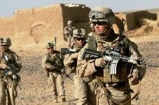 US troops in Afg2