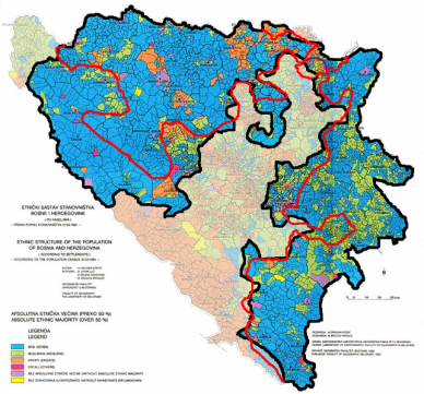 Bosnian_War_1200862