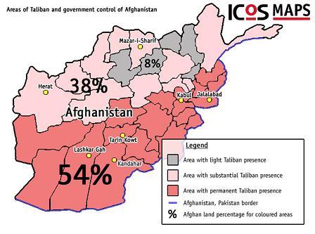 https://afghanhindsight.files.wordpress.com/2016/08/control-nov2007resistance54pct-45.jpg?w=590&h=439