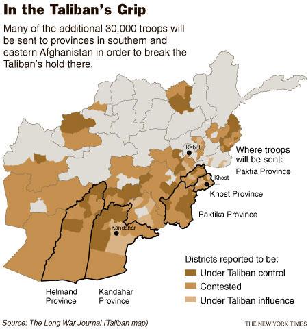 Картинки по запросу Afghan taliban map